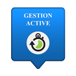 Gestion active
