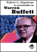 Portefeuille de Warren Buffet