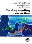 Day trading en action (Le)