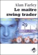 Maître Swing Trader (Le)