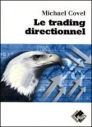 Trading directionnel (Le)
