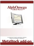 AlphOmega Elliott Waves