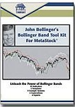 Bollinger Band Tool Kit